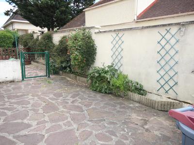 Location Maison Dans Lessonne 91 Superimmo