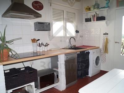 Appartement, 67,4 m²