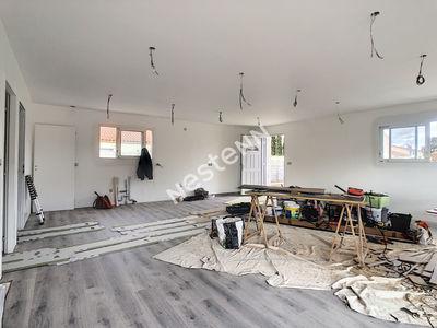 Maison, 107,7 m²