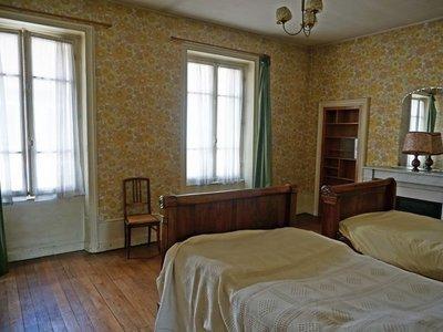 Maison, 198 m²