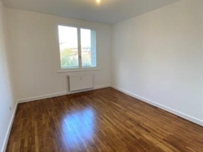 Appartement, 85,09 m²