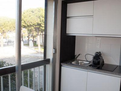 Appartement, 11 m²
