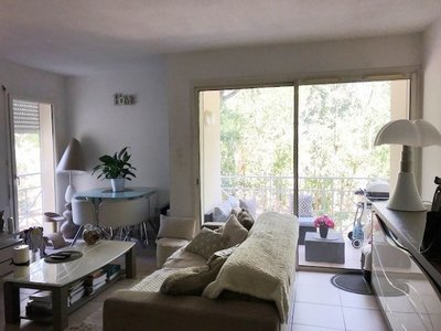 Appartement, 39,73 m²