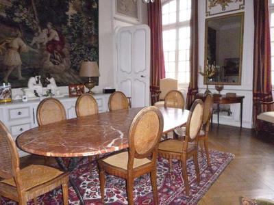 Maison, 351 m²