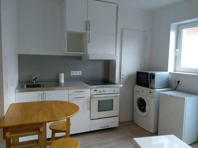 Appartement, 28,64 m²