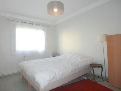 Appartement, 71,34 m²