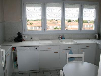 Appartement, 74,29 m²