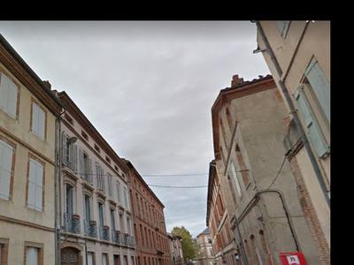 Appartement, 74,05 m²