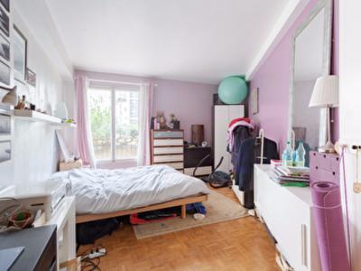 Appartement, 113 m²