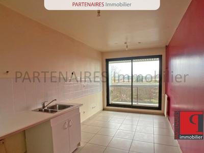 Appartement, 101,5 m²