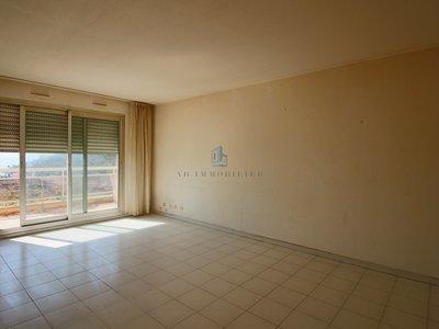 Appartement, 53,14 m²