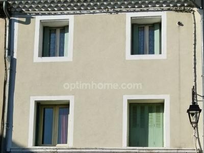 Immeuble, 148 m²