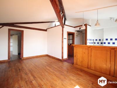 Appartement, 75,15 m²