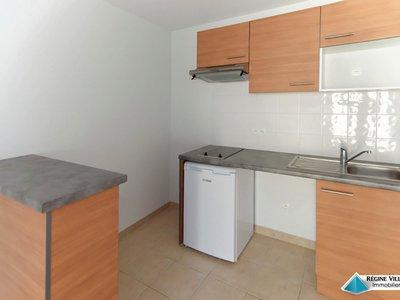 Regine Villedieu Immobilier Cherbourg Octeville 50100