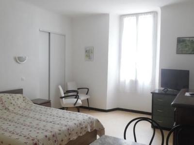 Achat Immobilier 2000 Amélie Les Bains Palalda 66110 15