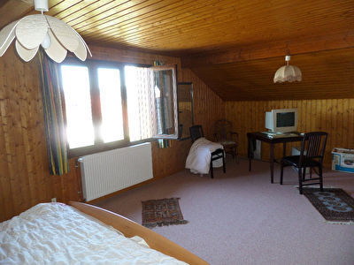 Maison, 116,5 m²