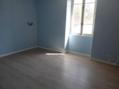 Maison, 122 m²
