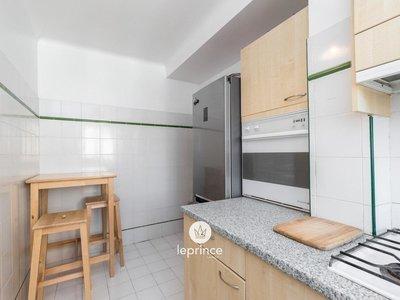 Appartement, 52,4 m²