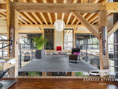 Maison, 279 m²