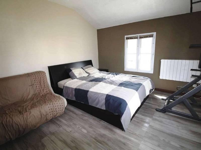 Appartement, 87,4 m²