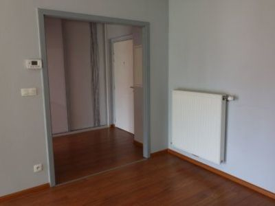 Appartement, 98,75 m²