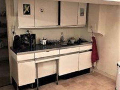 superimmo. Black Bedroom Furniture Sets. Home Design Ideas