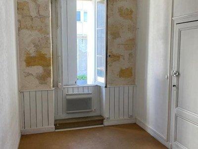 Appartement, 44,98 m²