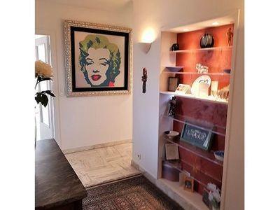 Appartement, 97,39 m²