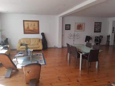 Appartement, 218 m²