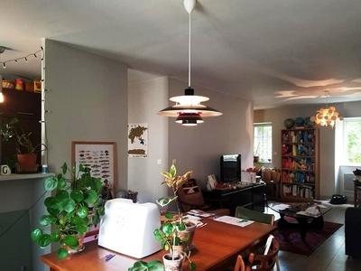 Appartement, 73,84 m²