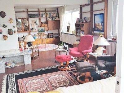 Maison, 237 m²