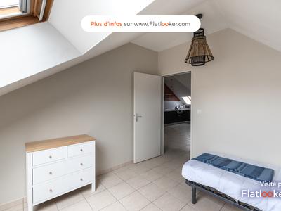 Location Appartement Meuble A Nantes 44000 44100 44200 44300 Superimmo
