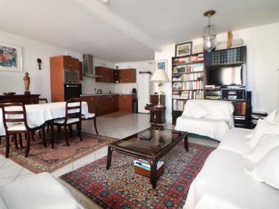 Appartement, 63,07 m²