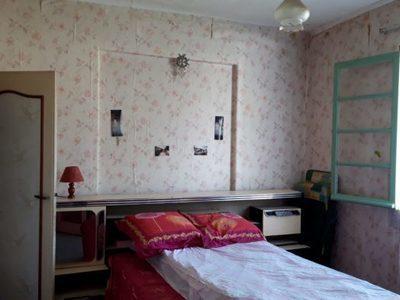 Maison, 111 m²