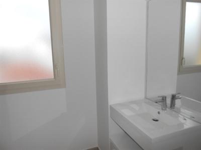 Appartement, 59,85 m²