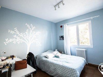 Maison, 77 m²