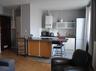 Appartement, 45,77 m²