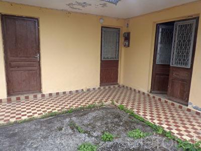 rénovation maison pas cher