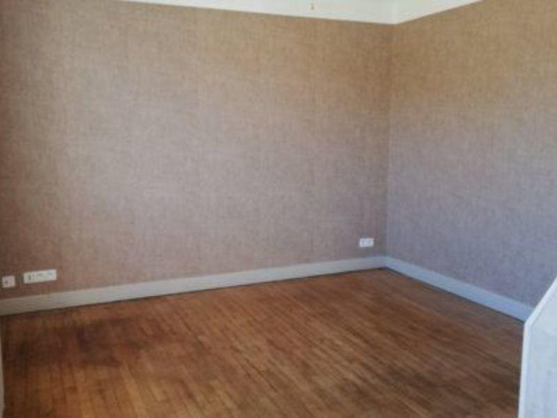 Maison, 54 m²