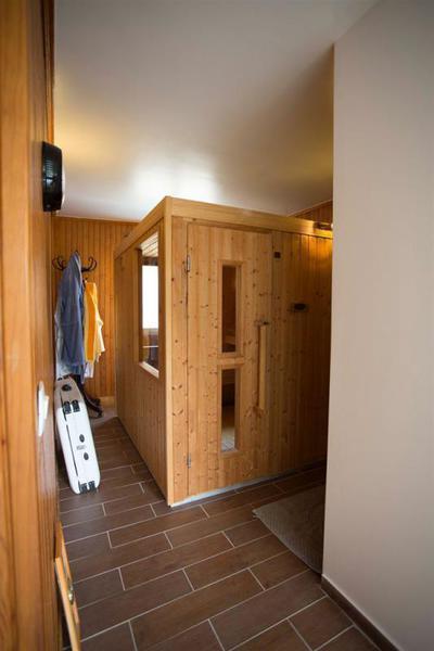 ea5f1cc6c3d329 Vente maison 8 pièces 150 m² Moret-sur-Loing (77250) - Superimmo