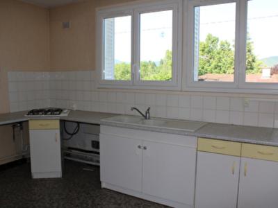 Appartement, 73,1 m²