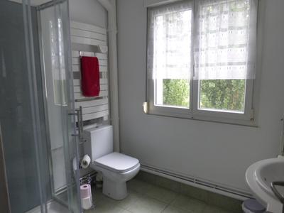 Appartement, 44,65 m²