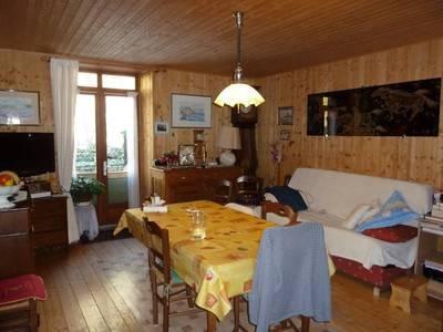 Maison, 100,21 m²