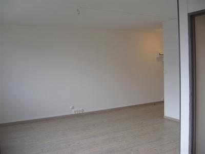 Appartement, 32,36 m²