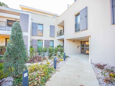 Appartement, 103,55 m²