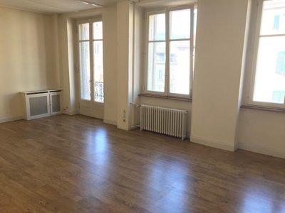 Immeuble, 344 m²