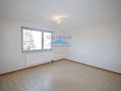 Appartement, 102,35 m²