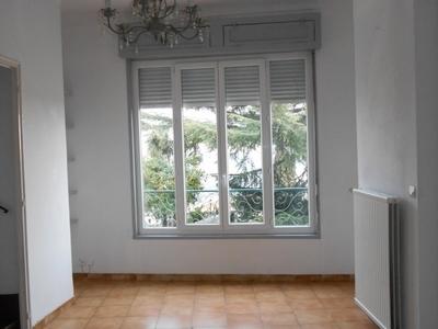 Appartement, 57,72 m²
