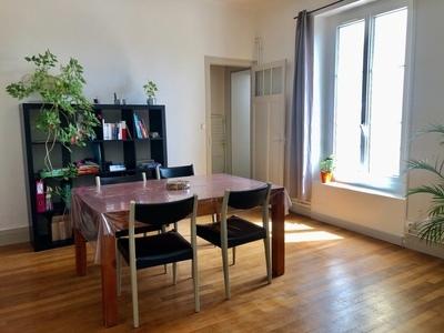 Appartement, 67,74 m²