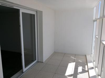 Appartement, 53,6 m²